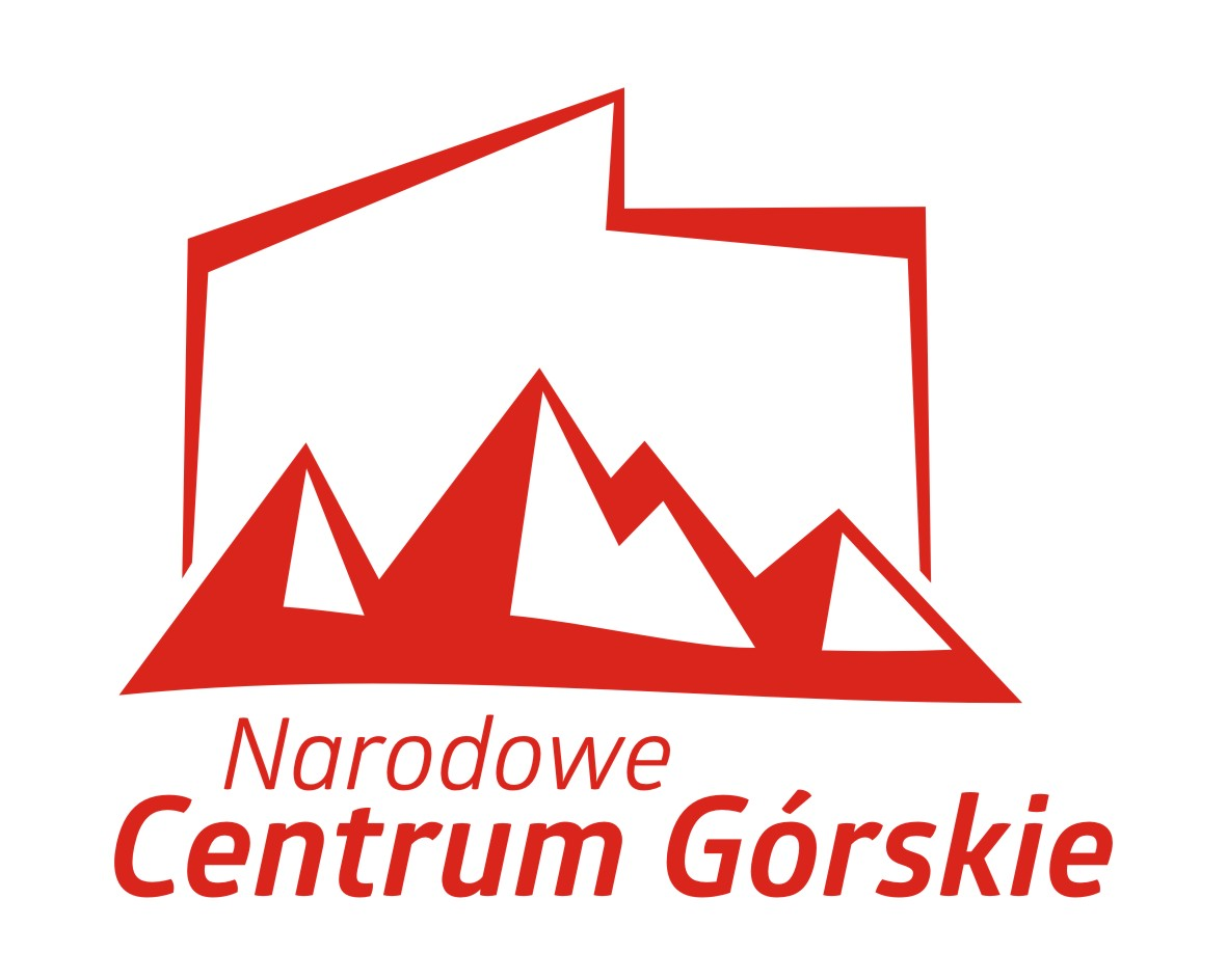 narodowe_centrum_gorskie