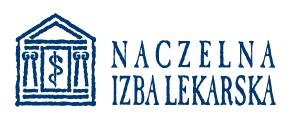 izba lekarska logo