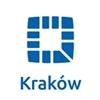 Logo_Krakowa