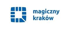 magiczny_krakow