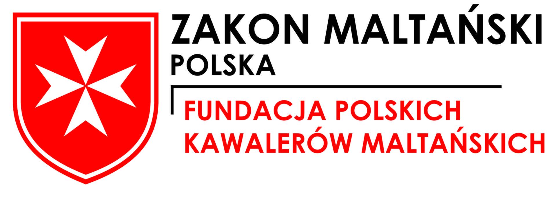 zakon_maltanski