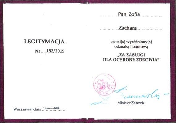 legitymacja1